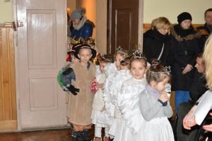 01-jaselka-przedszkole-nr-54-15-sty-2017