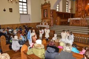 05-jaselka-przedszkole-nr-54-15-sty-2017