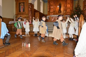 32-jaselka-przedszkole-nr-54-15-sty-2017