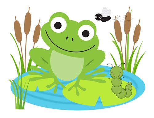 Propozycje zabaw dla dzieci z gr. II na wtorek – Przedszkole numer 54 w  Lublinie